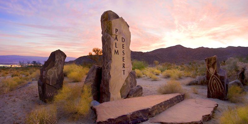 1HERO-SHOT-Palm-Desert-Entry-Sign-Sunset1a1_95bf7a4b-5056-b365-abbeb693274df319